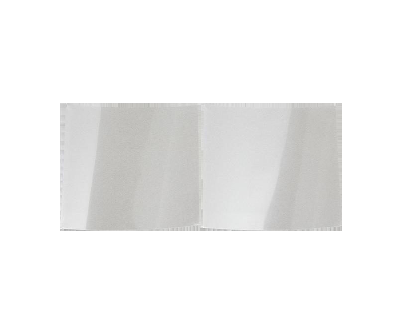 超透明両面接着シート 100×100