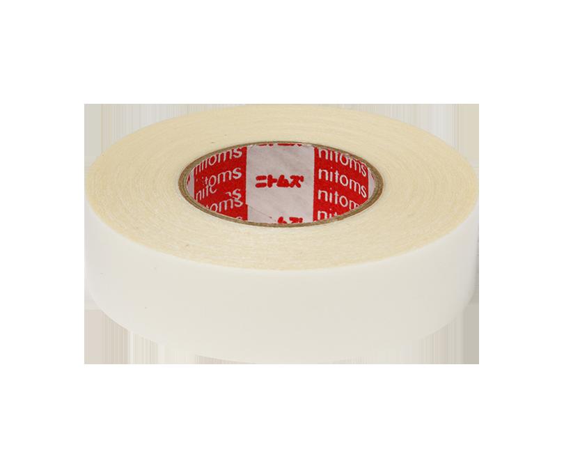 超強力両面テープ プラスチック用(薄手)