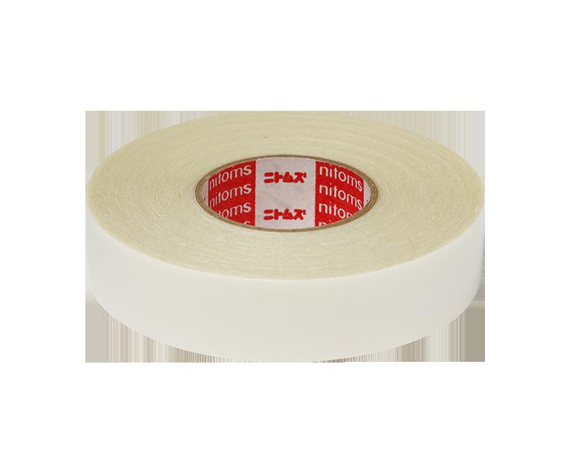 超強力両面テープ 塩化ビニル用(薄手)