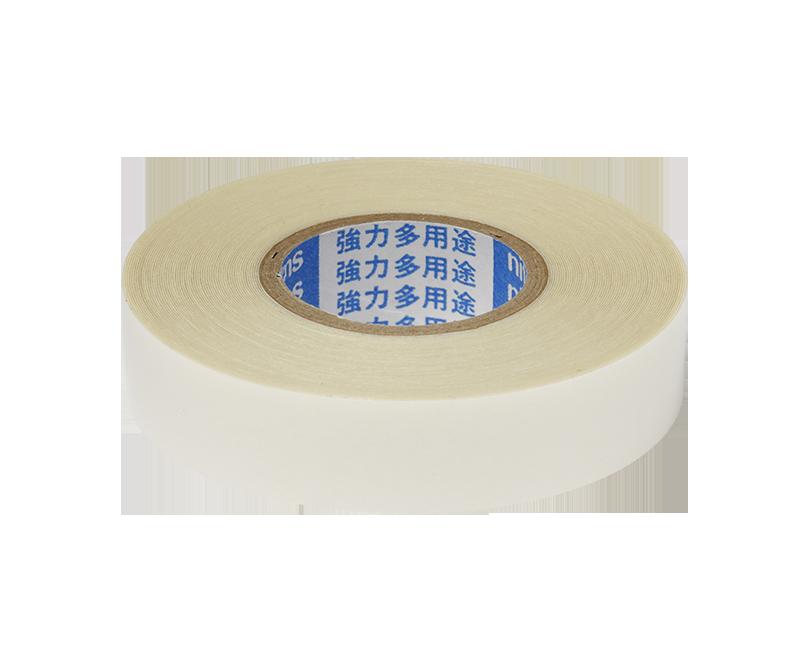 強力多用途両面テープ 15×10
