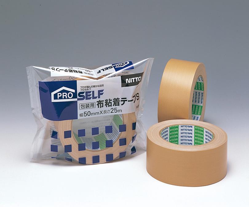 布粘着テープS PK-28