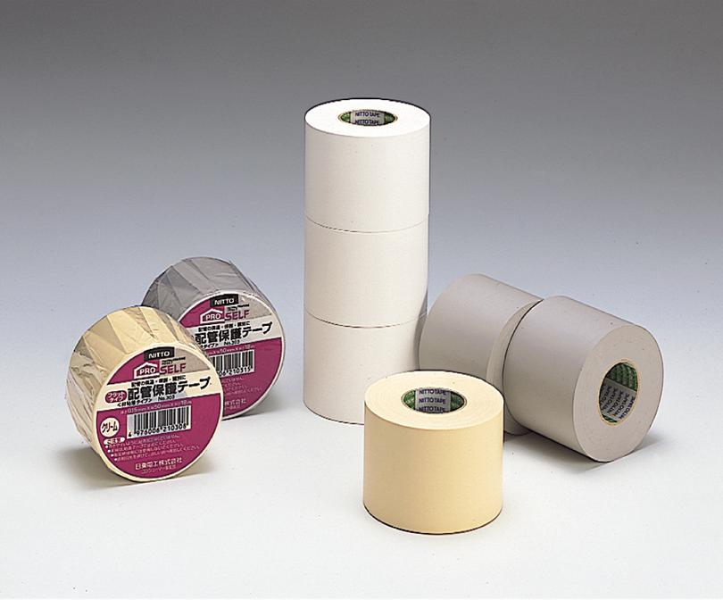 配管保護テープ No.303(フラットタイプ)