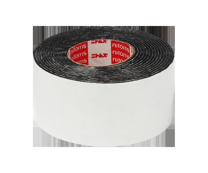 防水補修テープ