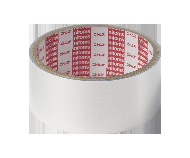 耐熱アルミテープ38