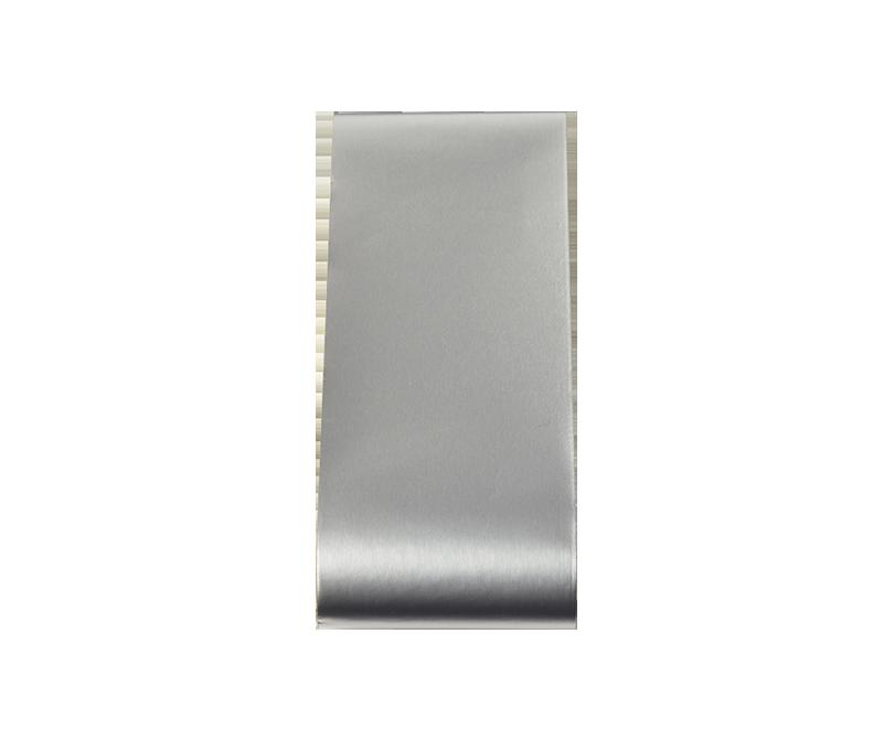 波板テープ