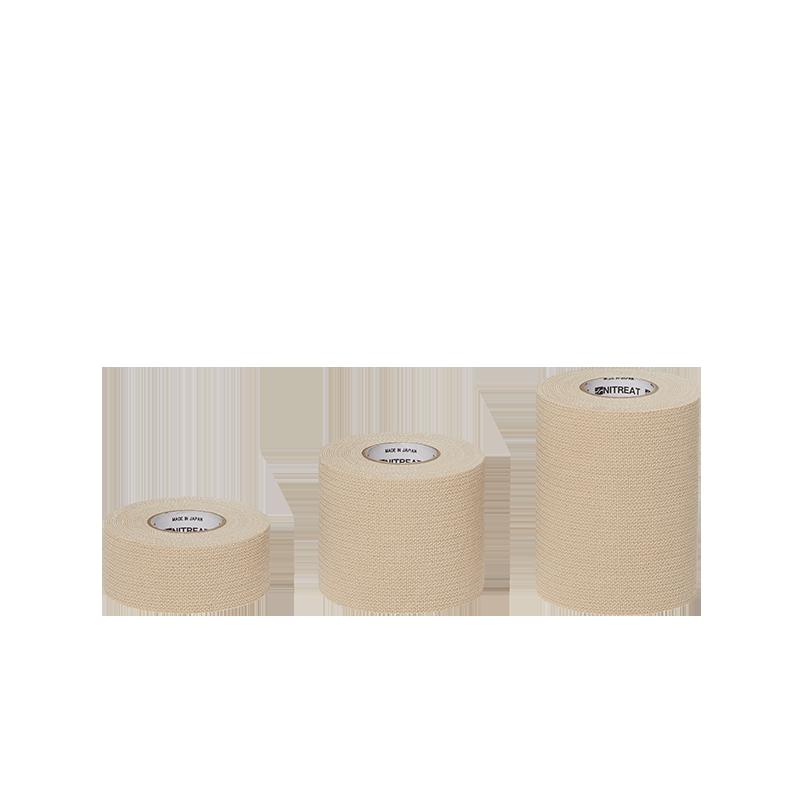 ニトリート スポーツテープ ブリスターパック EB