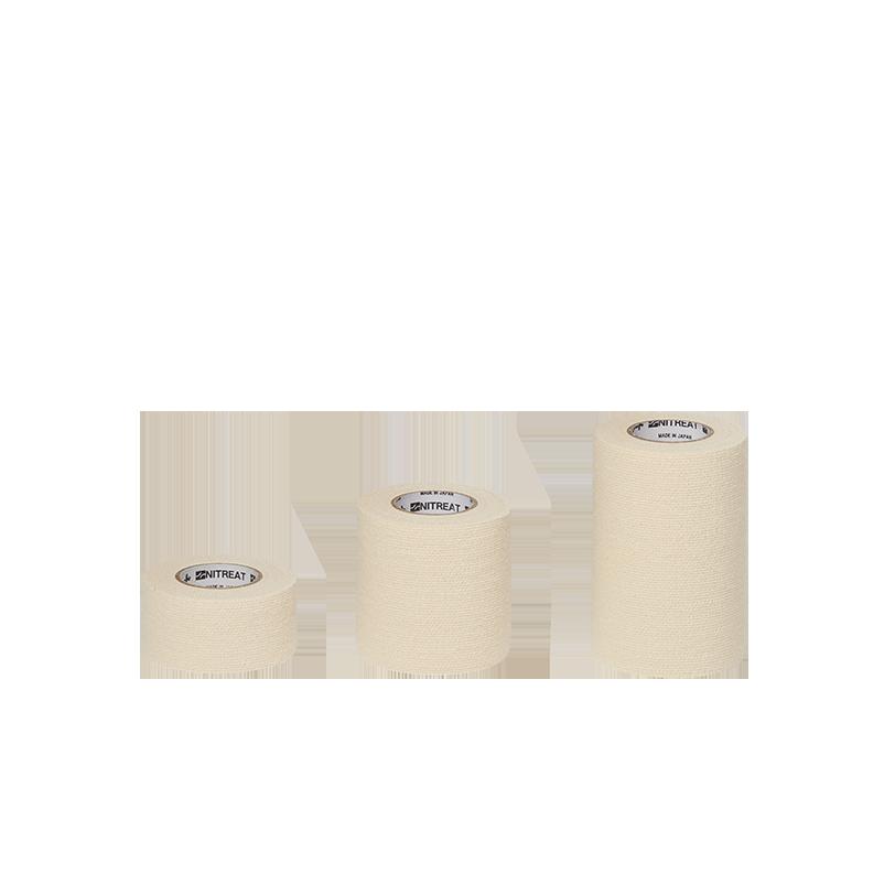 ニトリート スポーツテープ ブリスターパック EBH