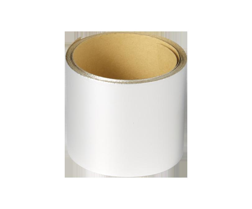 厚手アルミテープ