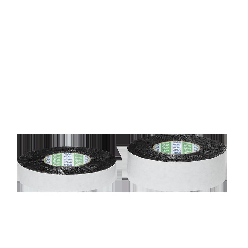 人工芝固定用両面テープ KZ-5