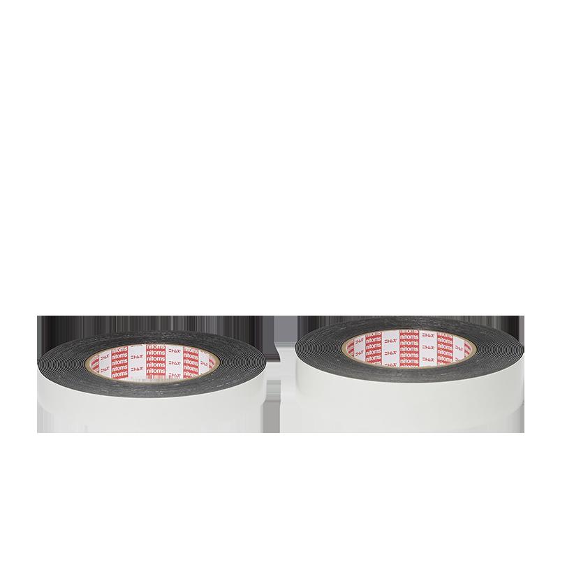 固定両面テープ ブチル