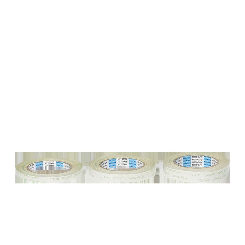 多用途両面テープ No.512