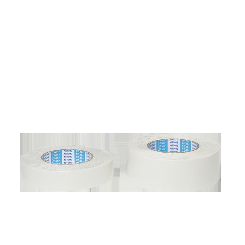 強力防水用両面テープ(白) KZ-11