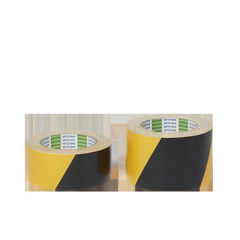 トラ布テープ