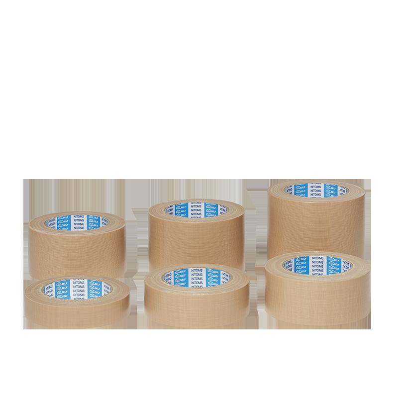 布粘着テープ PK27-2(シュリンク)