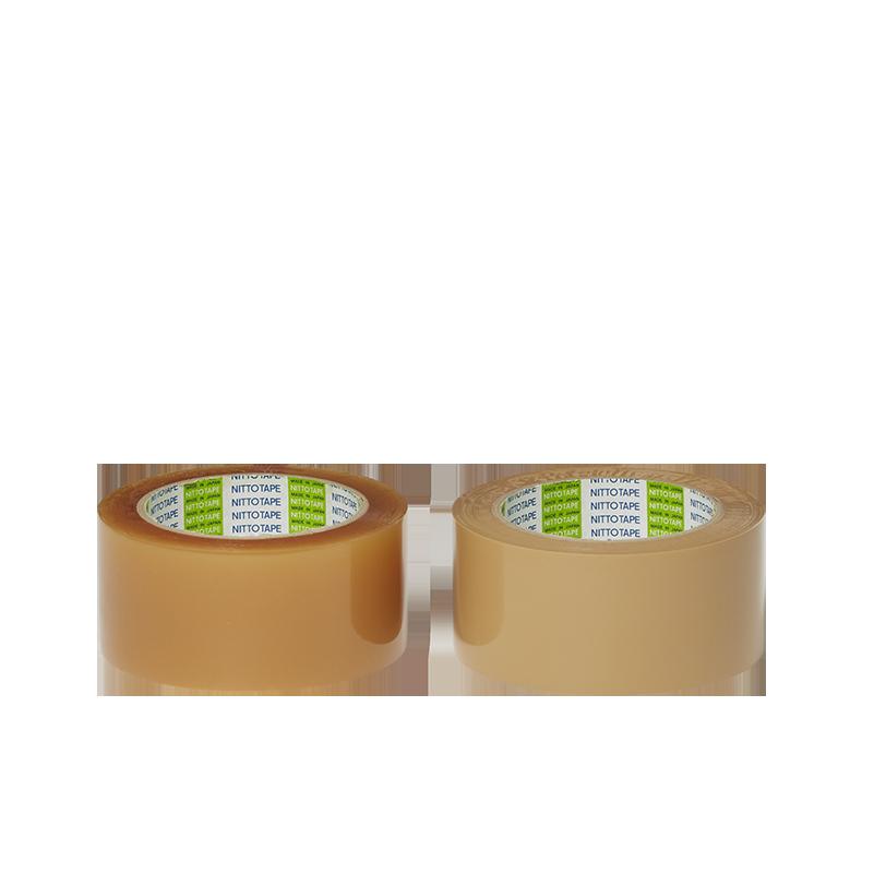 強力荷造りテープ No.375