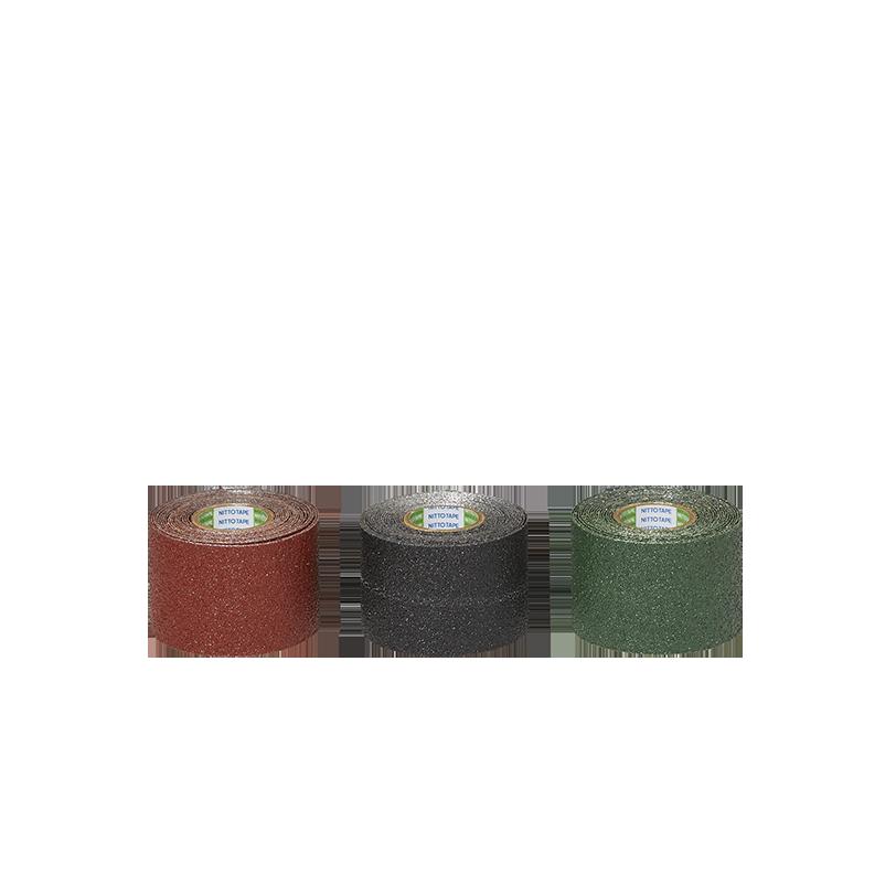 すべり防止テープ BO-127S