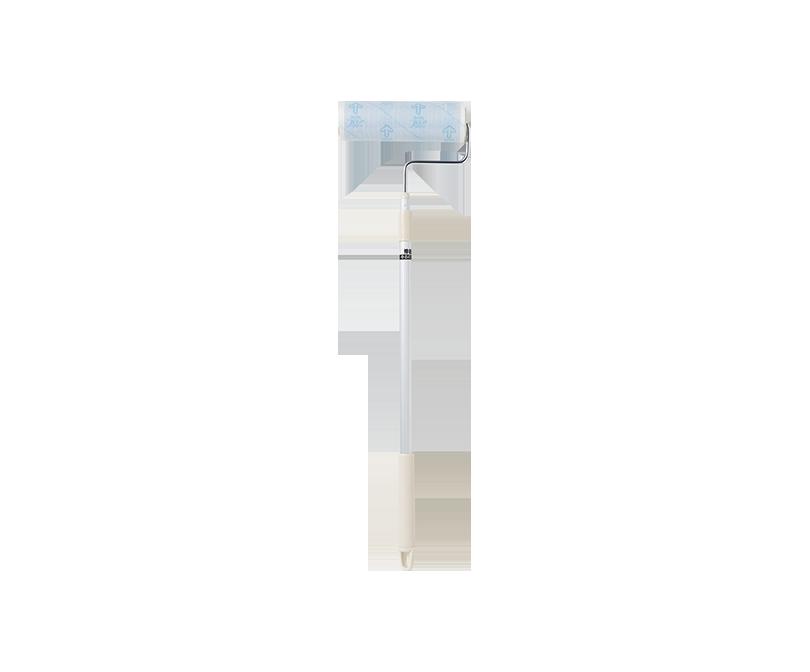 COLOCOLO Multi-Floor Cleaner Easy-Peel